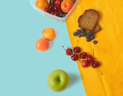 Frutas Sousa
