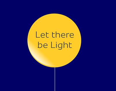 BC LED Bulb Packaging