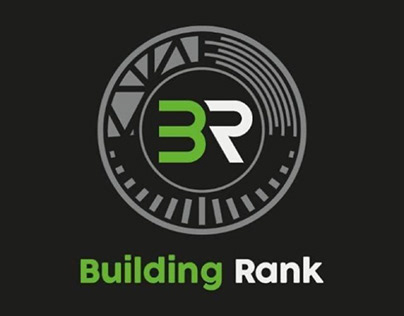 Our work to building rank