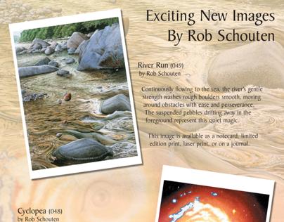 Great Path Publishing: Catalog Insert