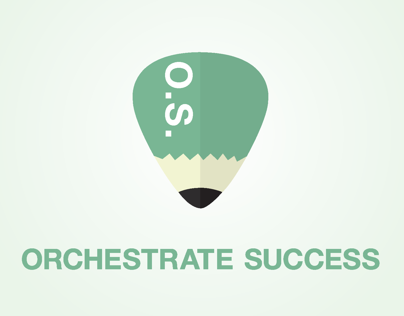 Orchestrate Success Campaign