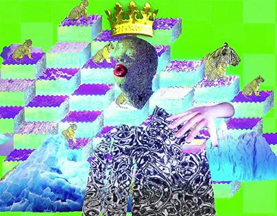 KARIM OUELLET [MOTION]