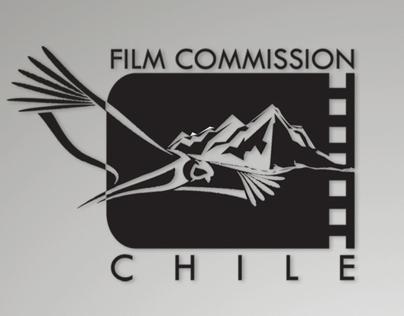 Brand proposition Film Commission Chile