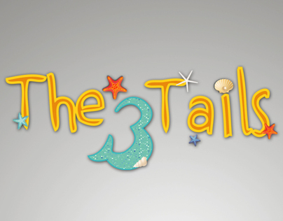 Brand Proposition for The 3 Tails