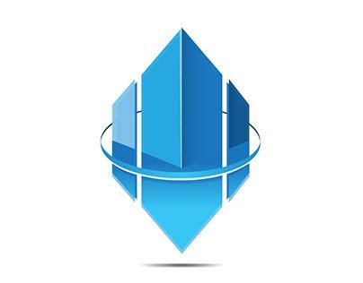 BSC - Logo