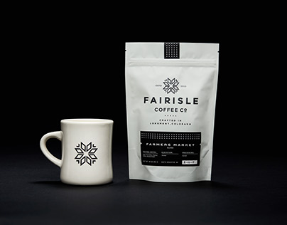 Fairisle Coffee Co.