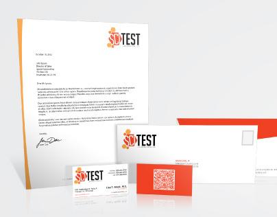 Sci-Test Laboratories