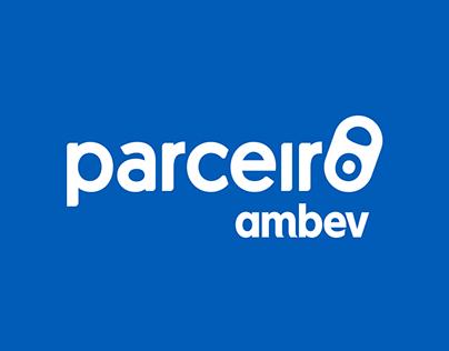 Ambev- UX - CRM automation