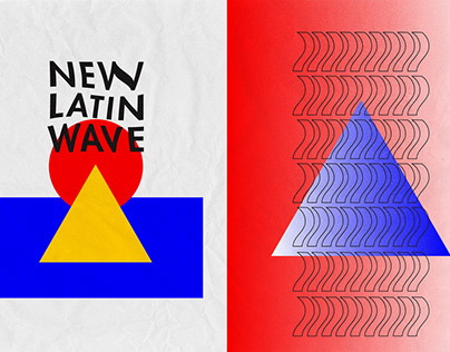 New Latin Wave 2017 NYC