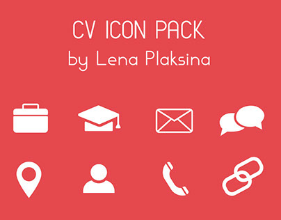 Free Icons Projects Photos Videos Logos Illustrations