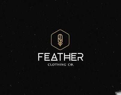 Feather Clothing Co.