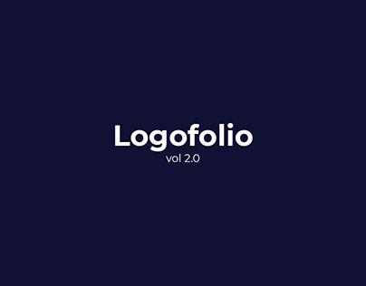 Logofolio | vol 2.0