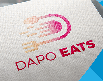 DAPO EATS