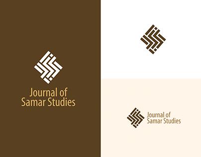 Journal of Samar Studies