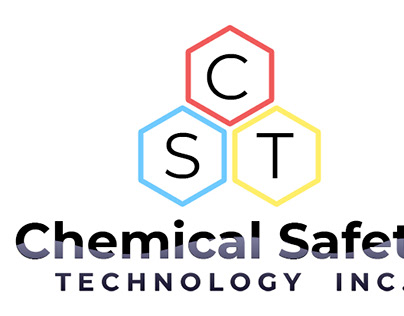 Chemical Safety Technologies