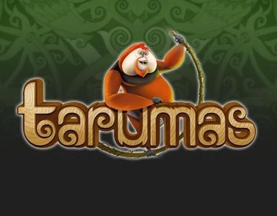 TARUMAS