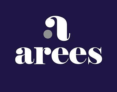 Arees Furniture