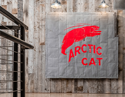 Arctic Cat HQ