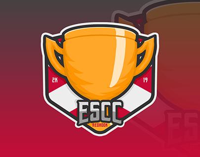 Redhook School - ESCC