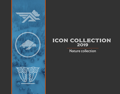 Nature Collection 2019