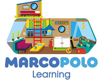 Marcopolo Workshop