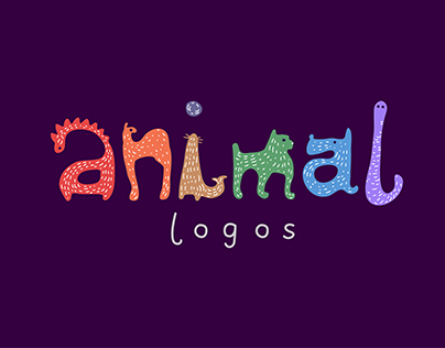 ANIMALOGOS