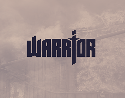 WARRIOR. FREEDOM THROUGH THE AGES