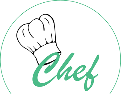 Chef - Thesis Project