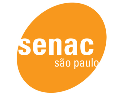 Senac SP - Semana Patchwork