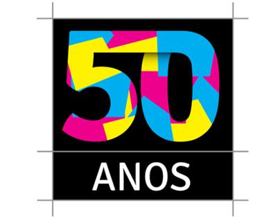 Camera Press 50 anos