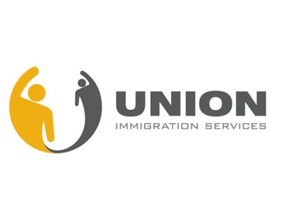 Logotipo Union
