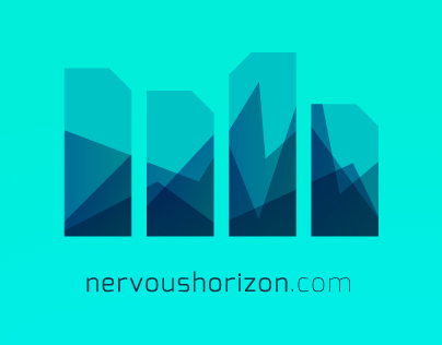 Nervous Horizon