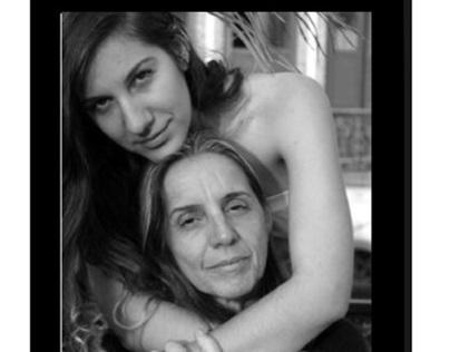 Mães Pela Igualdade