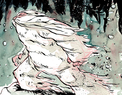Yeti 'Nother Bigfoot Calendar