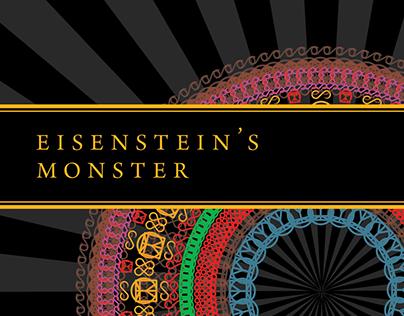 Eistenstein's Monster