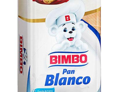 Bimbo 3D