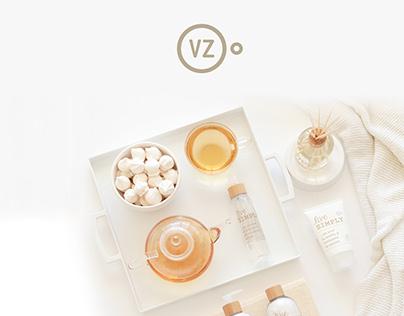 VZ bath and body