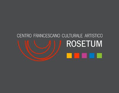 Centro Culturale Rosetum