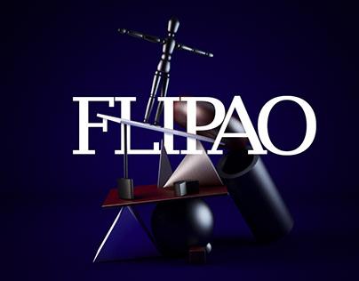 Flipao