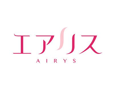 AIRYS