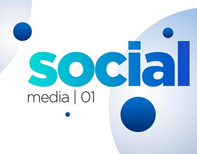 Social Media 01 - 2018