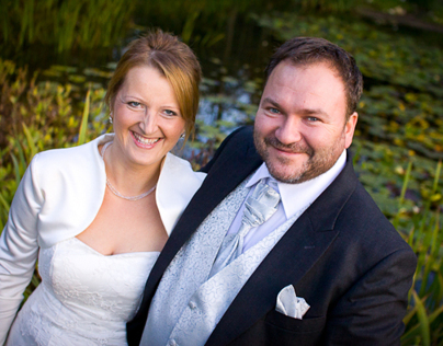 Dorota i Bartosz -  Wedding