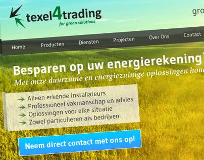 Texel4trading.nl