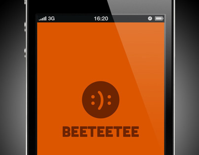 BeeTeeTee