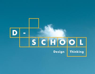 D-SCHOOL U.MAYOR