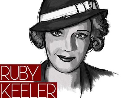 1930s Leading Ladies