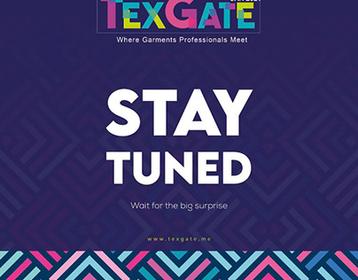 tex gate