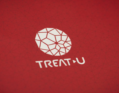 TREAT-U, Branding