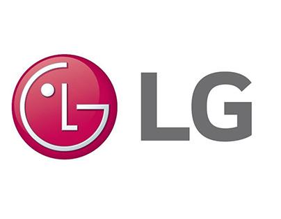 LG - Coberturas