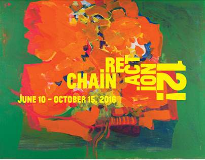 Chain Reaction 12